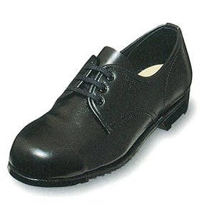 安全靴 女性用安全靴 101 エンゼル|uniform-shop
