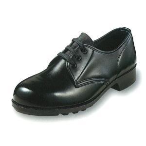 安全靴 耐水・耐油・耐薬品靴 AG-S112 エンゼル|uniform-shop