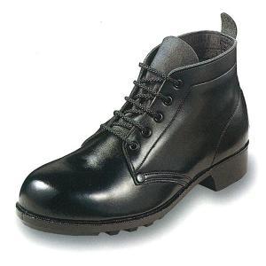 安全靴 耐水・耐油・耐薬品靴 AG-S212 エンゼル|uniform-shop