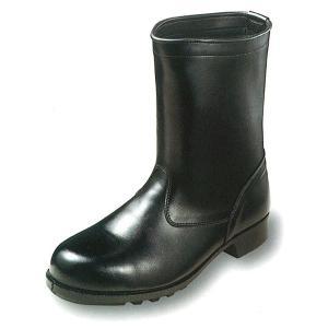 安全靴 耐水・耐油・耐薬品靴 AG-S311 エンゼル|uniform-shop