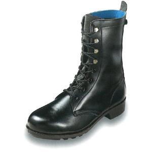 安全靴 耐水・耐油・耐薬品靴 AG-S511 エンゼル|uniform-shop