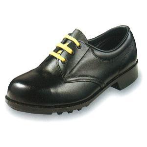 安全靴 静電靴 AS112P エンゼル|uniform-shop