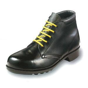 安全靴 静電靴 AS212P エンゼル|uniform-shop