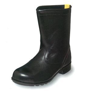 安全靴 静電靴 AS311 エンゼル|uniform-shop