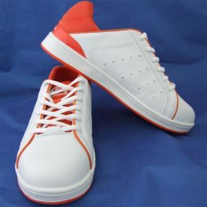 安全靴 セーフティフットウエア 804 バートル|uniform-shop