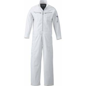 つなぎ服 つなぎ服 34881 ジーベック|uniform-shop