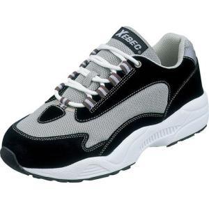 安全靴 セフティシューズ 85002 ジーベック|uniform-shop