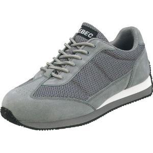 安全靴 セフティシューズ 85100 ジーベック|uniform-shop