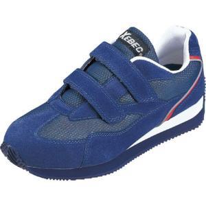 安全靴 セフティシューズ 85102 ジーベック|uniform-shop