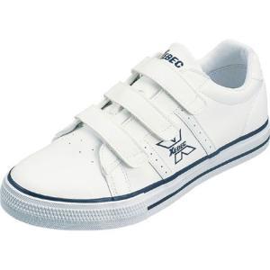 安全靴 セフティシューズ 85107 ジーベック|uniform-shop