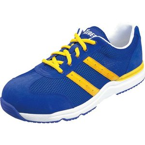 安全靴 セフティシューズ 85110 ジーベック|uniform-shop