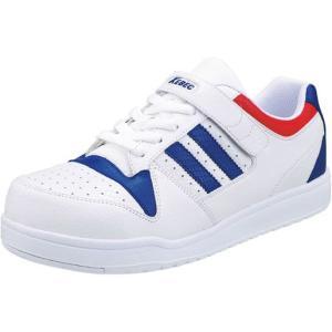 安全靴 セフティシューズ 85114 ジーベック|uniform-shop