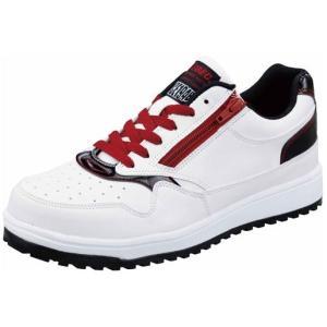 安全靴 セフティシューズ 85118 ジーベック|uniform-shop