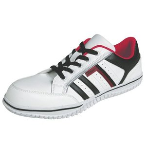 安全靴 セフティシューズ 85125 ジーベック|uniform-shop