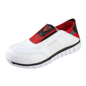 安全靴 セフティシューズ 85128 ジーベック|uniform-shop