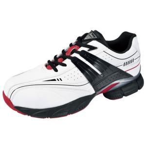 安全靴 セフティシューズ プレミアム 85131 ジーベック|uniform-shop