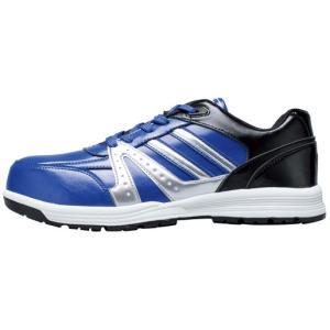安全靴 セフティシューズ 85140 ジーベック|uniform-shop