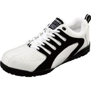 安全靴 セフティシューズ 85402 ジーベック|uniform-shop