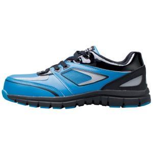 安全靴 セフティシューズ 85405 ジーベック|uniform-shop
