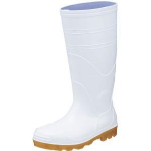 厨房靴 耐油安全長靴 85707 ジーベック|uniform-shop