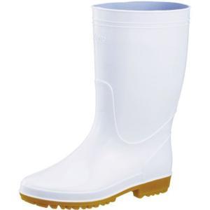 厨房靴 衛生長靴 85762 ジーベック|uniform-shop