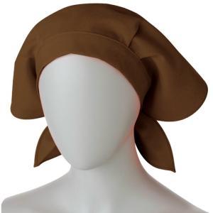 クッキング・サービス 三角巾 9-177 住商モンブラン|uniform-shop