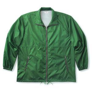 カジュアル アクティブコート 00033-AC トムス uniform-shop