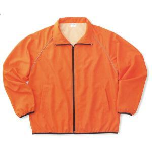 カジュアル リフレクスポーツジャケット 00061-RSJ トムス uniform-shop