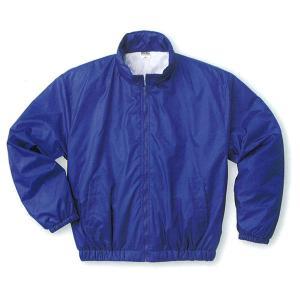 カジュアル 中綿入りイベントブルゾン 00064-AET トムス uniform-shop