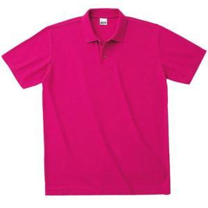 カジュアル カジュアルポロシャツ 00193-CP トムス|uniform-shop
