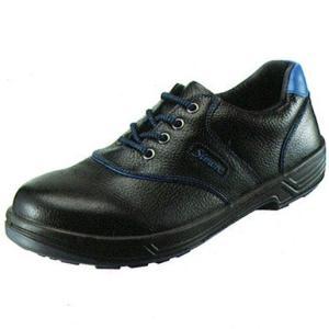 安全靴 安全靴 短靴 SL11-BL シモン|uniform-shop