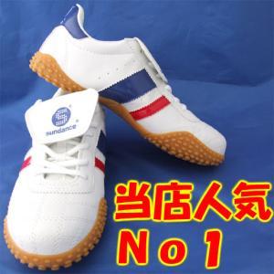 安全靴 軽量スニーカー GT-3 サンダンス uniform-shop