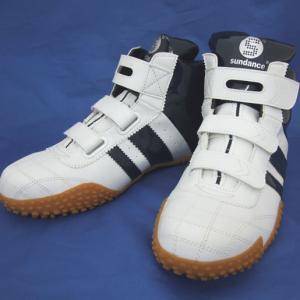 安全靴 高所用セーフティシューズ GT-X サンダンス uniform-shop