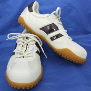 安全靴 安全スニーカー VP-2000 サンダンス 激安 安い uniform-shop