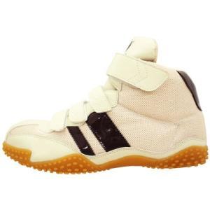 安全靴 安全スニーカー VP-X サンダンス uniform-shop