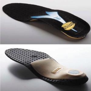 安全靴 ディアドラ スプリングテック・インソール DIADORA|uniform-shop