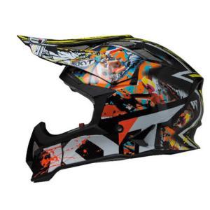 KYTヘルメット STRIKE EAGLE ストライクイーグル ニューヨーク レッド フロー KYT ケーワイティ SG規格 MFJ公認 YJEA0005|uniform-shop