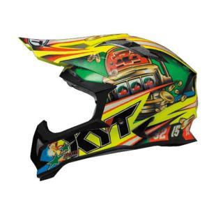 KYTヘルメット STRIKE EAGLE ストライクイーグル ルーレット KYT ケーワイティ SG規格 MFJ公認 YJEA0007|uniform-shop