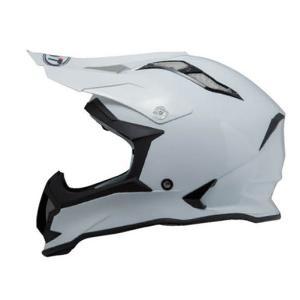 KYTヘルメット STRIKE EAGLE ストライクイーグル ソリッドホワイト KYT ケーワイティ SG規格 MFJ公認 YJEA00W3|uniform-shop