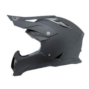 KYTヘルメット STRIKE EAGLE ストライクイーグル マットブラック KYT ケーワイティ SG規格 MFJ公認 YJEA00X6|uniform-shop