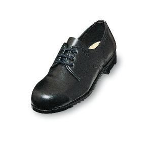 安全靴 スマートなデザイン 女性用安全靴 牛革製 エンゼル|uniform100ka