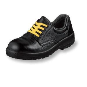 安全靴 AGシリーズ ポリウレタン2層底 静電靴 牛革製 エンゼル 29cm|uniform100ka