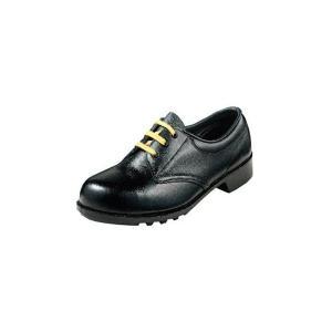 安全靴 静電靴 優れた電気抵抗 引火を防ぐ 牛革製 エンゼル|uniform100ka