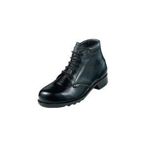 安全靴 軽作業用靴 軽い 丈夫 作業靴 足首すっぽり 牛革製 エンゼル|uniform100ka