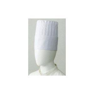 コック帽 帽子 料理 レストラン|uniform100ka