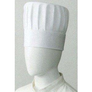 コック帽|uniform100ka