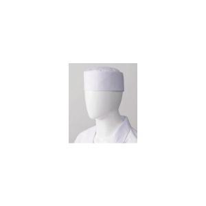 丸帽|uniform100ka