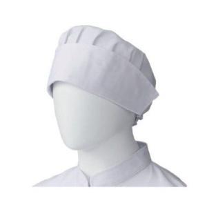 帽子(女性用)|uniform100ka