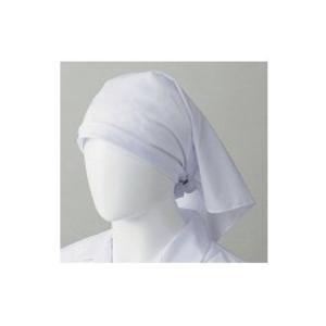 三角巾 (10枚入り)|uniform100ka