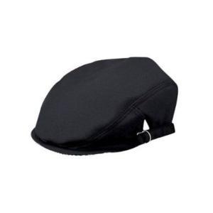 ハンチング 防脱色 洗練されたデザイン 美しい融合 SUNPEX|uniform100ka